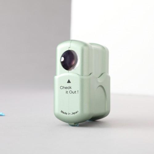 small0012