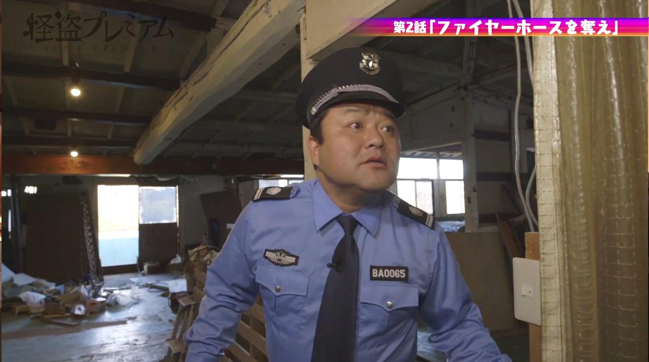 movie02_02
