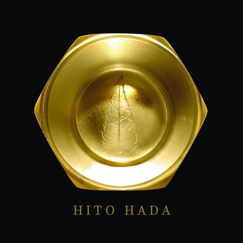 hitohada-tensha